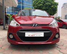 Xe Cũ Hyundai I10 1.2AT 2015 giá 389 triệu tại Cả nước