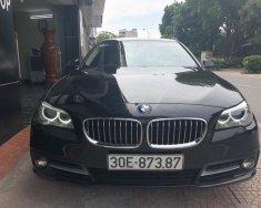 Xe Cũ BMW 5 520i 2016 giá 1 tỷ 670 tr tại Cả nước