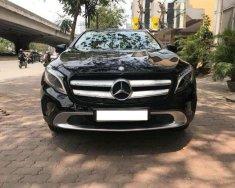 Xe Cũ Mercedes-Benz GLA 200 2015 giá 1 tỷ 150 tr tại Cả nước