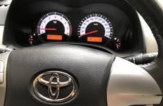 Cần bán xe altit giá 0 triệu tại Hà Nội