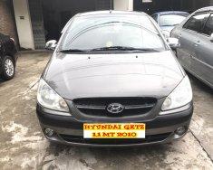 Xe Cũ Hyundai Getz 1.1 MT 2010 giá 235 triệu tại Cả nước