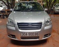 Xe Cũ Daewoo Gentra 1.5MT 2009 giá 175 triệu tại Cả nước