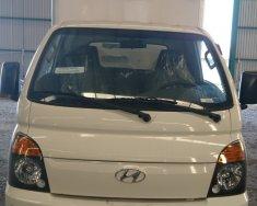 Cần bán xe Hyundai Porter Porter 1.5T 2019, màu trắng giá 399 triệu tại Bạc Liêu