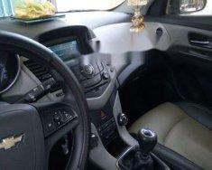 Cần bán lại xe Chevrolet Cruze năm sản xuất 2014, màu đen, 358tr giá 358 triệu tại TT - Huế