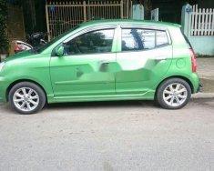 Cần bán Kia Morning năm sản xuất 2007 còn mới, 195tr giá 195 triệu tại Đà Nẵng