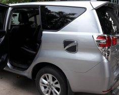 Cần bán gấp xe Toyota Innova ở Thủ Đức giá 695 triệu tại Tp.HCM
