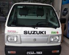 Bán xe Suzuki Super Carry Truck 5 tạ 2018, nhập khẩu, 263tr giá 263 triệu tại Hà Nội