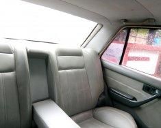Bán Toyota Corolla Gl sản xuất năm 1991, màu xám, xe nhập  giá 75 triệu tại Bắc Ninh