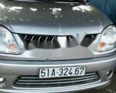 Cần bán lại xe Mitsubishi Jolie sản xuất 2005, màu bạc, giá chỉ 208 triệu giá 208 triệu tại Hải Dương