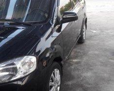 Bán ô tô Daewoo Gentra năm sản xuất 2008, màu đen giá cạnh tranh giá 162 triệu tại Hưng Yên