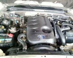 Cần bán Ford Everest sản xuất 2009 giá 470 triệu tại Đồng Nai