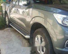 Bán ô tô Nissan Navara năm sản xuất 2012 giá 520 triệu tại Nghệ An