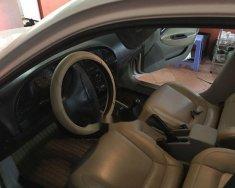 Cần bán gấp Daewoo Nubira đời 2002, màu trắng giá 87 triệu tại BR-Vũng Tàu