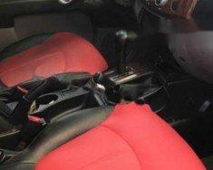 Bán Mitsubishi Triton 4x4 năm sản xuất 2010, màu đỏ, nhập khẩu, giá chỉ 345 triệu giá 345 triệu tại Tp.HCM