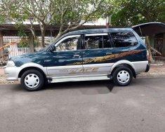 Bán Toyota Zace sản xuất 2005, giá chỉ 255 triệu giá 255 triệu tại Đồng Nai