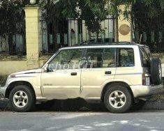 Cần bán Suzuki Vitara 2004, 170 triệu giá 170 triệu tại Hà Nội