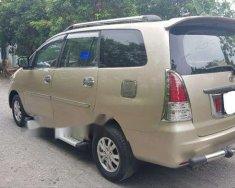 Bán ô tô Toyota Innova đời 2007 xe gia đình, giá tốt giá 288 triệu tại Đồng Tháp