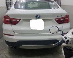 Bán xe BMW X4 xDriver28i 2014, đi 34000km giá 1 tỷ 780 tr tại Tp.HCM
