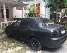 Bán Lifan 520 sản xuất 2009, giá tốt giá 70 triệu tại TT - Huế