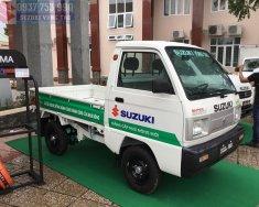 Bán Suzuki Truck lửng 645kg. Gọi ngay để được báo giá ưu đãi giá 249 triệu tại BR-Vũng Tàu