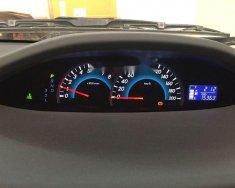 Cần bán Toyota Yaris năm 2009, màu đen, xe nhập chính chủ, giá chỉ 490 triệu giá 490 triệu tại Phú Thọ