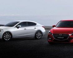 Mazda Đà Nẵng - Bán Mazda 3 2018 170tr rước xe ngay, LH ngay 0935034581 để đước giá rẻ hơn và nhận KM cực sốc giá 659 triệu tại Đà Nẵng