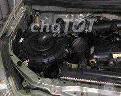 Bán Toyota Innova sản xuất năm 2007, màu bạc, giá tốt giá 358 triệu tại Bình Dương