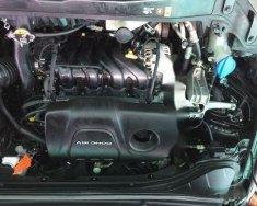 Bán xe Hyundai Elantra sản xuất năm 2016, màu đen chính chủ, giá 522tr giá 522 triệu tại Hải Phòng
