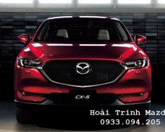 Bán xe CX-5 All New giá từ 899tr giá 899 triệu tại Tp.HCM