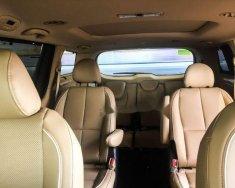 Cần bán xe Kia Sedona 2018, màu trắng, giá tốt giá 1 tỷ 69 tr tại Tp.HCM
