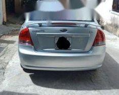 Cần bán gấp Kia Cerato đời 2008, màu bạc, xe nhập chính chủ, giá 175tr giá 175 triệu tại Đà Nẵng