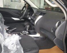 Cần bán xe Nissan Navara EL 2018, màu đen, nhập khẩu nguyên chiếc giá 640 triệu tại Hà Nội