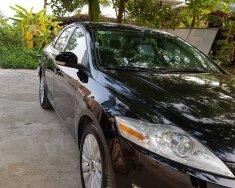 Cần bán xe Ford Mondeo 2011 số tự động, màu đen zin giá 387 triệu tại Tp.HCM