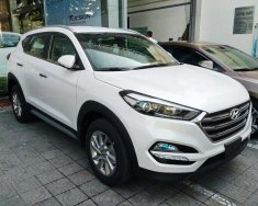 Bán Hyundai Tucson giá tốt, LH: Ngọc Trân: 0934 766 102 để nhận xe giá 760 triệu tại Đà Nẵng