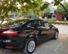 Cần bán Ford Mondeo 2.3AT năm sản xuất 2011, màu đen giá 387 triệu tại Tp.HCM