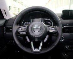 Bán Mazda CX 5 đời 2018, màu đỏ, 899tr giá 899 triệu tại Tp.HCM
