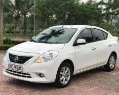 Bán Nissan Sunny XV đời 2016 giá 456 triệu tại Hà Nội