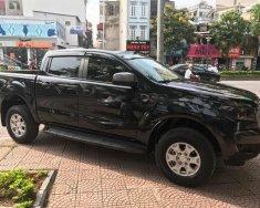 Bán Ford Ranger XLS năm sản xuất 2017, màu đen, nhập khẩu nguyên chiếc như mới giá 685 triệu tại Hà Nội