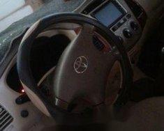 Cần bán xe Toyota Zace sản xuất 2003 giá cạnh tranh giá 260 triệu tại Bình Dương