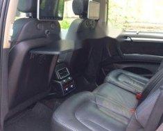 Cần bán gấp Audi Q7 sản xuất năm 2010 giá 1 tỷ 250 tr tại Hà Nội