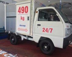 Cần bán xe Suzuki Super Carry Truck giá 249 triệu tại Bình Dương