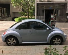 Bán Volkswagen Beetle sản xuất năm 2009, nhập khẩu nguyên chiếc, 500tr giá 500 triệu tại Tp.HCM