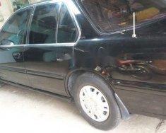 Bán xe Honda Accord 1993, màu đen chính chủ, giá chỉ 135 triệu giá 135 triệu tại Đồng Nai