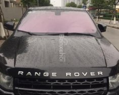 Cần bán LandRover Range Rover Dynamic 2012 giá 1 tỷ 500 tr tại Hà Nội