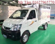 Bán Towner 990, xe tải Towner 990 tải trọng 990 kg, thùng dài 2,5, động cơ Suzuki giá 240 triệu tại Hà Nội