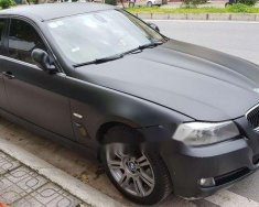 Cần bán BMW 3 Series đời 2011, giá tốt giá 650 triệu tại Hà Nội