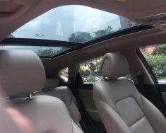 Bán Hyundai Tucson 2.0 ATH đời 2015, màu đỏ, nhập khẩu nguyên chiếc, giá tốt giá 850 triệu tại Hà Nội
