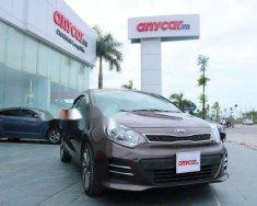 Cần bán xe Kia Rio năm sản xuất 2015, giá tốt giá 515 triệu tại Hà Nội