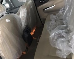 Cần bán Nissan Navara đời 2018, màu nâu, xe nhập giá 625 triệu tại Hà Nội