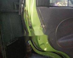 Bán Daewoo Matiz năm sản xuất 2005, giá tốt giá 60 triệu tại Hải Dương